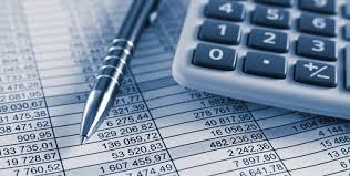 b-capital-financial-training/
